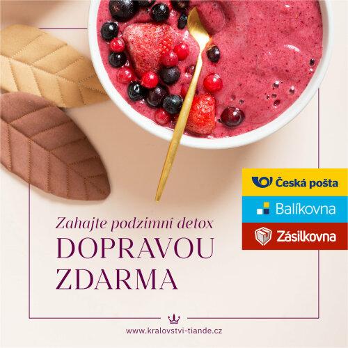doprava_zdarma_rijen