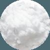 Fluorid sodný