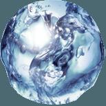 Hyaluronát sodný