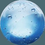 Přirozený hydratační faktor