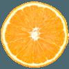 Sladký pomeranč