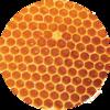 medový