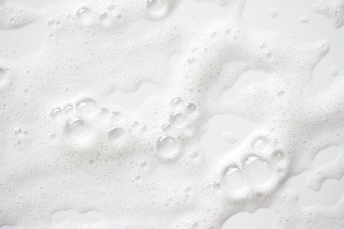 Sprchový fytogel Dr. Taiga pro citlivou pokožku - TianDe
