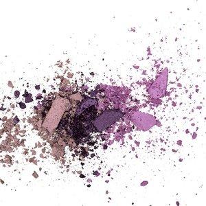 Líčení - TianDe - fialová