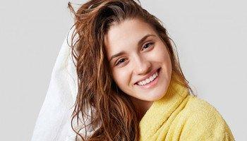 Šampón proti vypadávání vlasů pro ženy