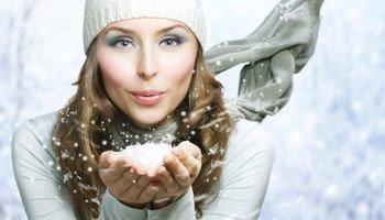 Slyšeli jste o přínosech parafínové terapie? Oceníte ji zejména v zimě