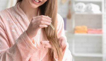 Vlasové tonikum