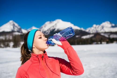 V zimě se podle TČM hlásí o slovo ledviny. Věnujte jim svou pozornost