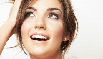 Jak pečovat o normální pleť? Udržte ji v rovnováze