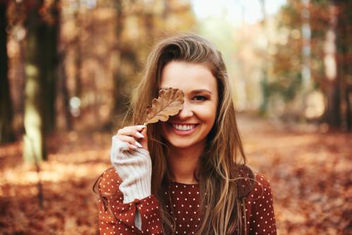 Jak pečovat o pleť během podzimu? Přizpůsobte změnám počasí svou kosmetiku