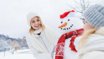 Trápí vás studené nohy, padající vlasy či vysušená pleť? Zažeňte zimní neduhy s TianDe