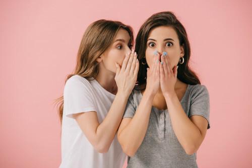Kosmetické přísady, o kterých se zbytečně málo mluví