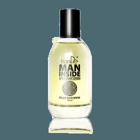 Pleťová voda po holení Man Inside, 100 ml