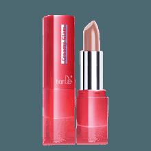 Rtěnka Creamy Glam 104 - Krémový sorbet