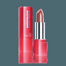 Rtěnka Creamy Glam 115 - Broskvový nektar