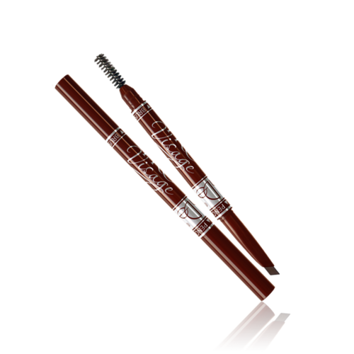 Tužka na obočí - 01 Brown