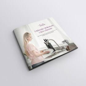 Brožura Domácnost