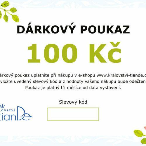 darkovy-poukaz-100-kc
