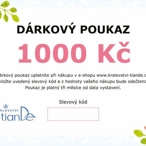 darkovy-poukaz-1000-kc