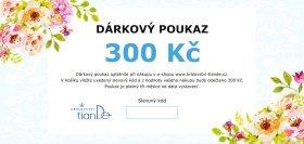 darkovy-poukaz-300-kc