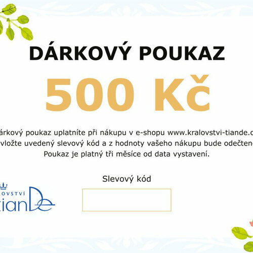 darkovy-poukaz-500-kc