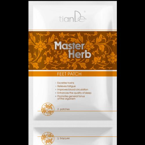 master herb (1) (1)