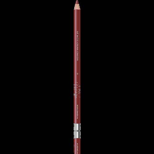 Tužka na rty a oči - č. 10 Cashmere