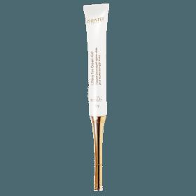 ZHENFEI - Vypínající krémový gel kolem očí