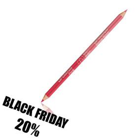Oboustranná tužka na rty