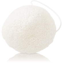 prirodni-houba-konjac-4030606.1744061150