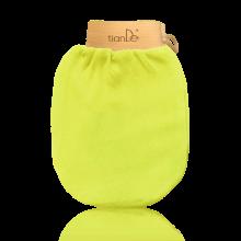 Spa rukavice, 1 ks (ТМ EcoDeViva)