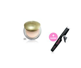 Dokonalý make-up (01)