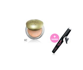 Hvězdný make-up (02)