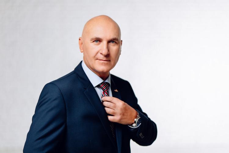 Roman Kočí - majitel e-shopu Království TianDe