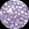 absorbenty