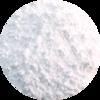 hydrokolidy