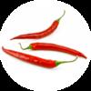 paprika setá