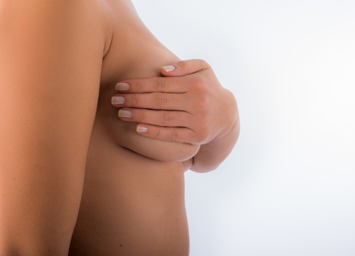 Esenciální oleje TianDe pro ženy
