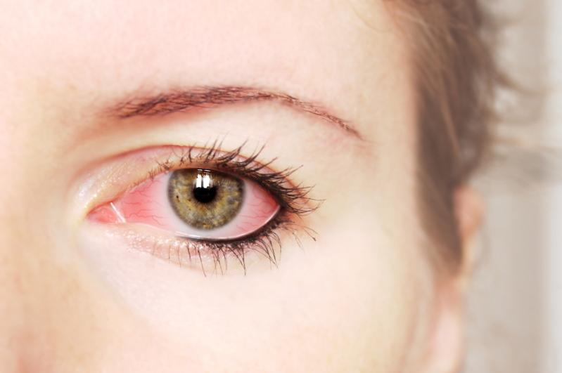 Vibrační brýle na oči - relax - Království TianDE