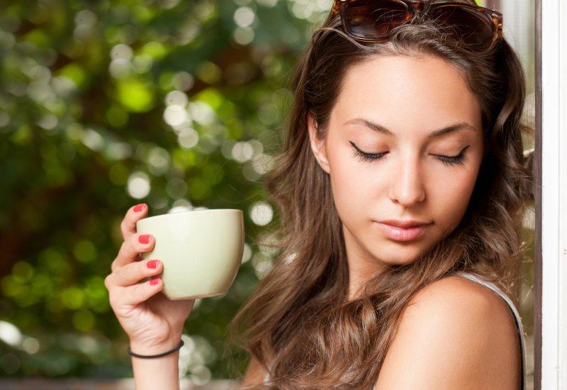 Bylinný čaj Tibetská směs