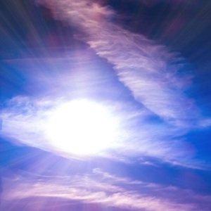 slunce filtr