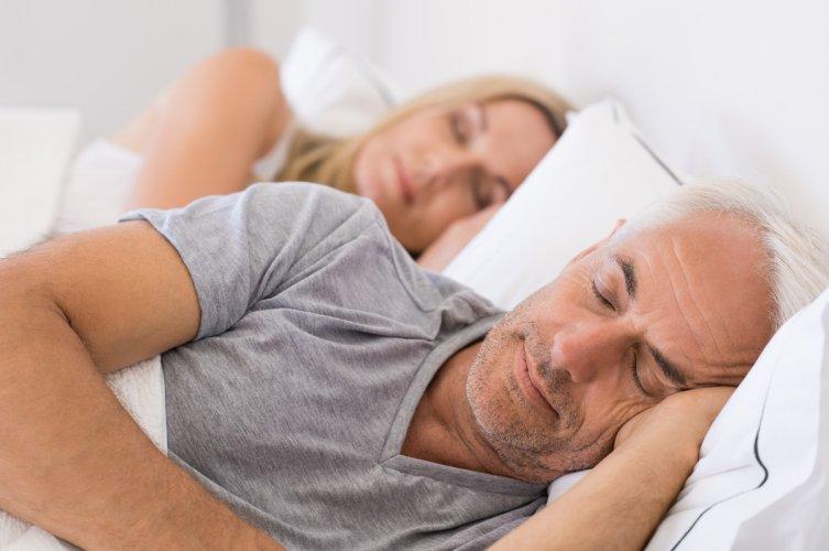 Bylinný obklad pro muže Tajemství císařských komnat - prevence potíží s prostatou
