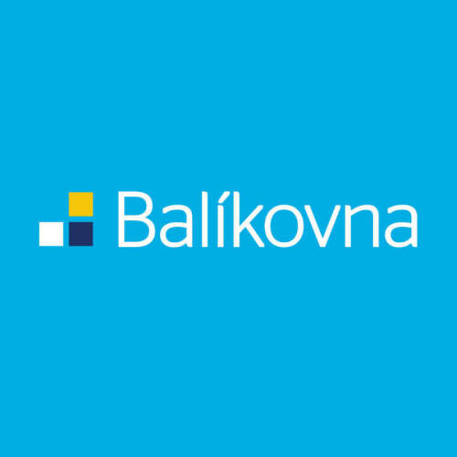 img-balikovna-logo@2x