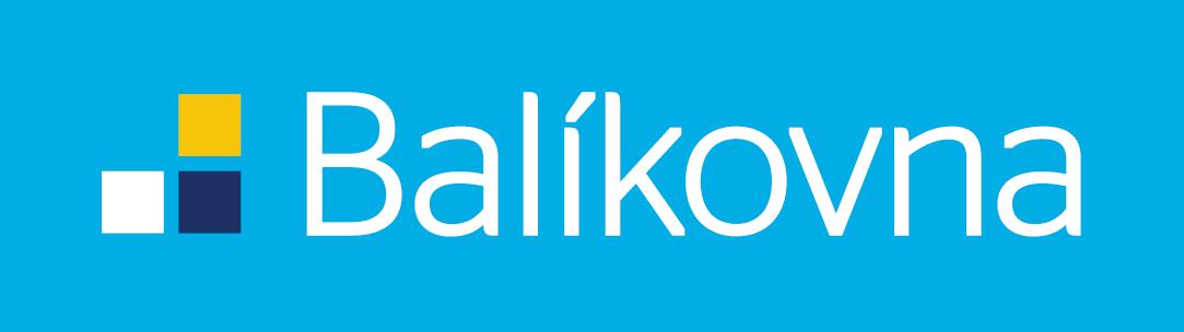 logo pro e-shopy_300dpi