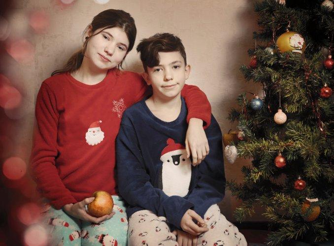 Tipy na vánoční dárky pro kluky a holky